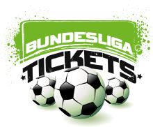 tickets-bundesliga.de Logo