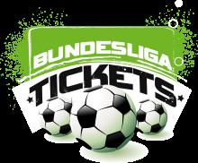 tickets-bundesliga.de Logo
